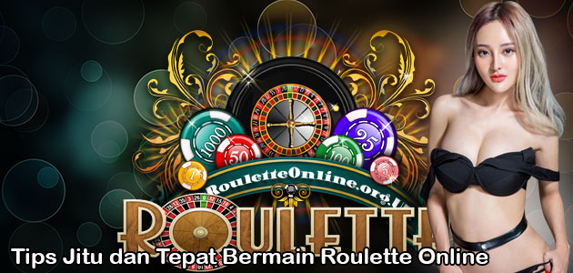Roll out poker table top canada